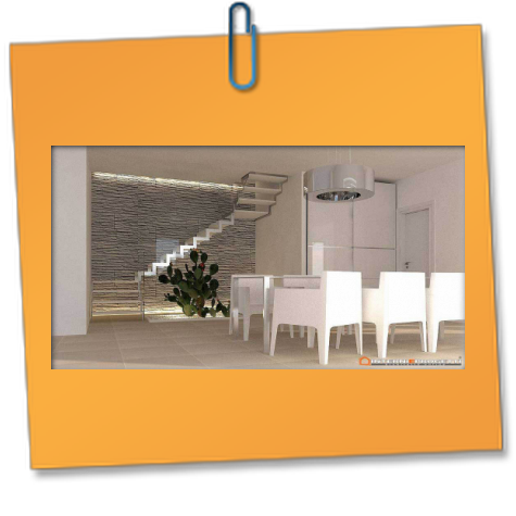 Portfolio - Architetto Online  Arredare Casa  Ristrutturare Casa