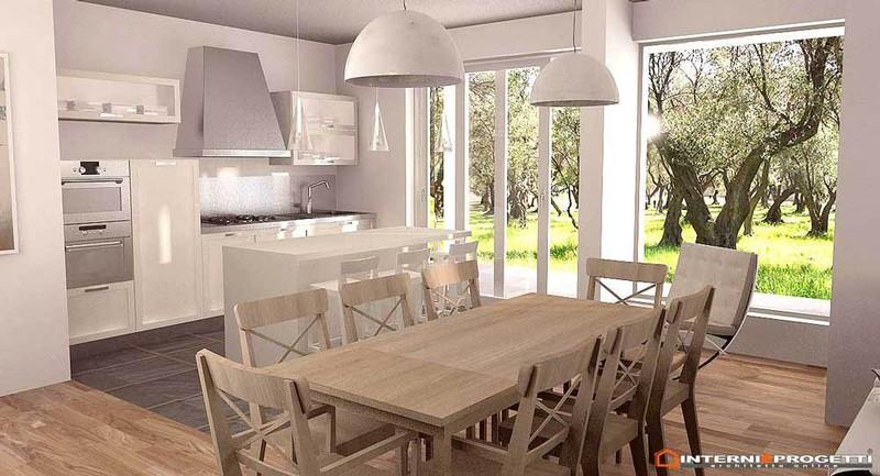 portfolio architetto online arredare casa