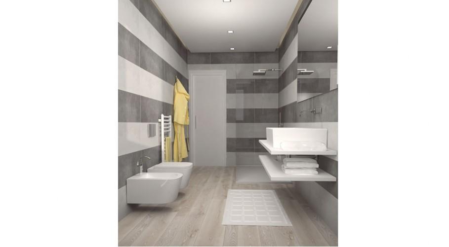Progetto Appartamento 100 Mq Architetto On Line Come
