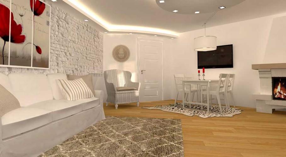 Ristrutturare Casa In Montagna Uq17 Regardsdefemmes