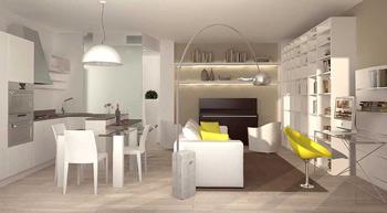 Internieprogetti architetto on line ristrutturare for Architetto per interni
