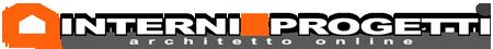 Internieprogetti architetto on line ristrutturare for Architetto d interni online
