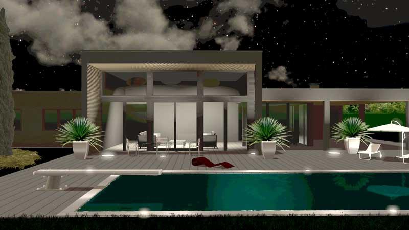 Progettazione Giardini E Terrazze Chiedi Un Prevetivo Gratuito Architetto On Line Come Arredare Casa Ristrutturazione Casa