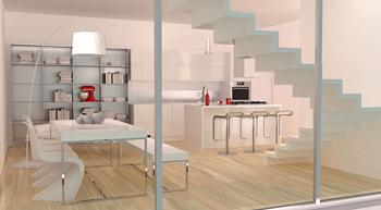 Internieprogetti Architetto On Line Ristrutturare Arredare
