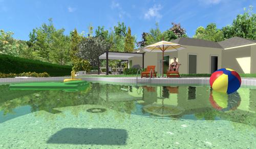 Progettazione giardini e terrazze chiedi un prevetivo for Progettazione giardini on line