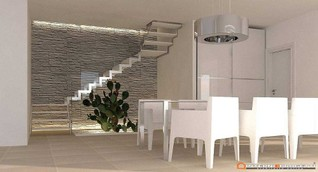 Gallery 1 architetto online arredare casa for Architetto on line