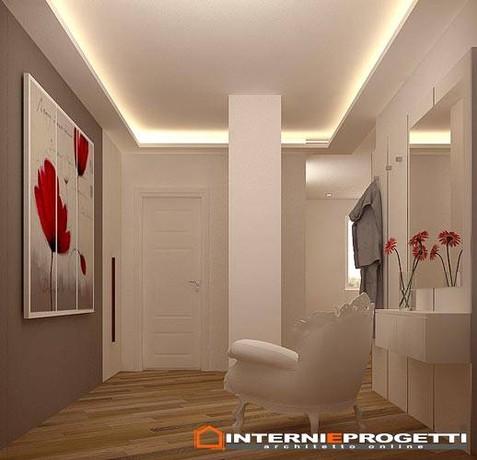 Gallery 3 architetto online arredare casa for Ristrutturare casa progetti