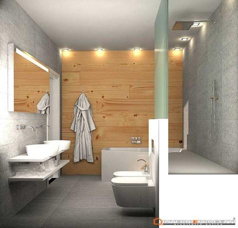 Gallery 3 - Architetto Online  Arredare Casa ...