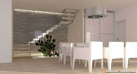 Gallery architetto on line come arredare casa for Architetto on line